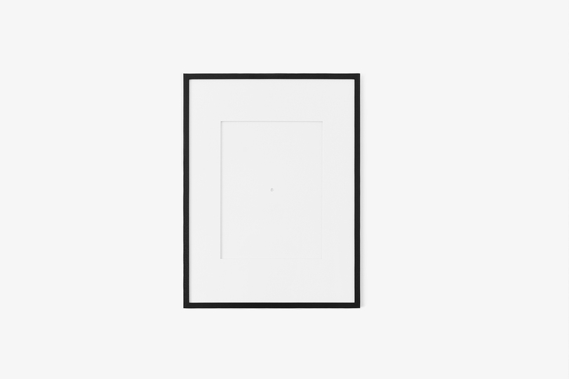 penccil : : : Permanent Objects