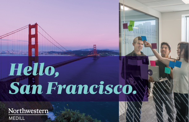 Medill-SanFranciscoPostcard1a