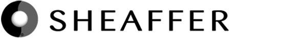 Sheaffer Pen Company