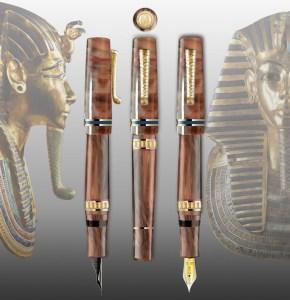 Delta King Tut Pen