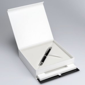 Pilot Vanishing Point Limited Edition Guilloche Gift Box