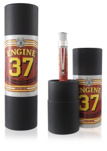 Retro 51 Tornado Popper Engine 37 Packaging