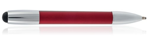 Monteverde M1 Stylus Ballpoint Pen