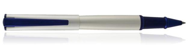 Monteverde Impressa Rollerball Pen
