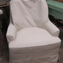 Reupholster Dining Chairs Mickey Mouse High Chair Graco Swivel Cover - Home Ideas