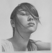 pencil drawing easy learn