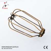 Lamp Cage Shade Manufacturers,China Lamp Shade Suppliers ...