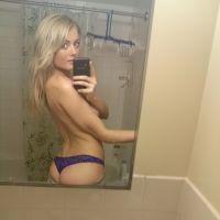 Bridget Graham Desnuda Fotos Filtradas