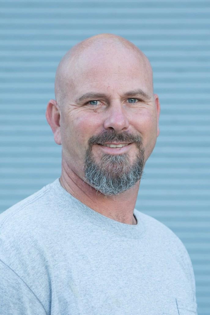 Travis Emmert