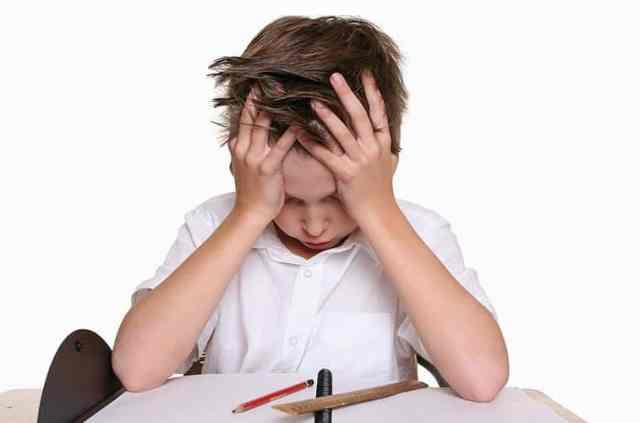 Image result for Berdampak Kurang Baik pada Prestasi Anak