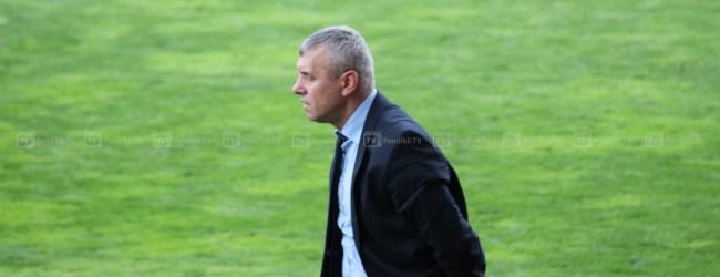 Maç Analizi   Pendikspor 1-3 Fethiyespor