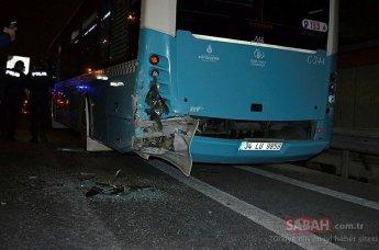 0x0-istanbul-pendik-e-5te-trafik-kazasi-1-olu-1540009308414