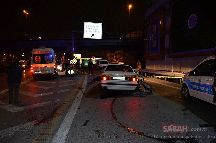 0x0-istanbul-pendik-e-5te-trafik-kazasi-1-olu-1540009311028
