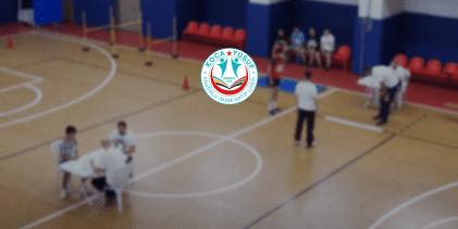 Koca Yusuf Aihl Spor Proje Okulu Yetenek Sınavı Tamamlandı – Kayıt İçin Son Gün Bugün