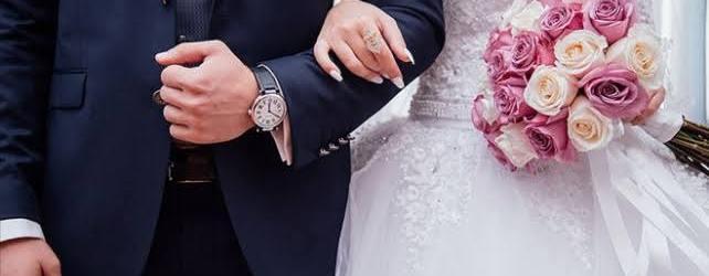 Artık Kapalı Mekanlarda Düğün, Dernek, Cemiyet Etkinlikleri Yasak