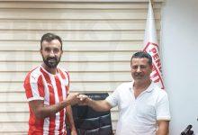 Transfer | 11 Yıl Sonra Yeniden Pendikspor'a