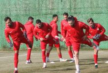 Zor Galibiyet | Elazığspor 0-1 Pendikspor