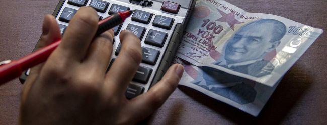 2021 Yılı İçin Asgari Ücret Tutarı Belli Oldu