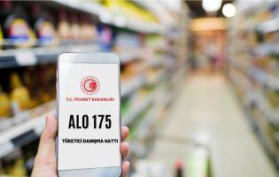 Ticaret Bakanlığı'ndan 375 Firmaya Fahiş Fiyat Cezası