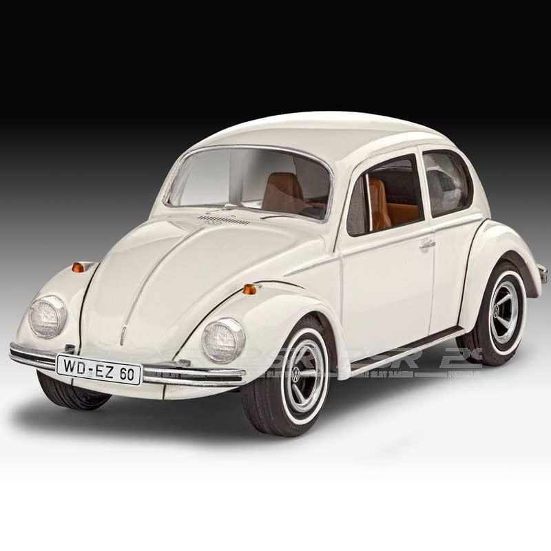Volkswagen Kit Cars Build