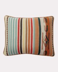 CHIMAYO TOSS PILLOW | Pendleton