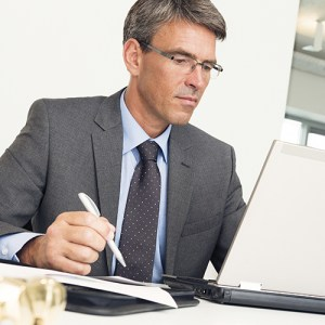 trial balance software for accountants