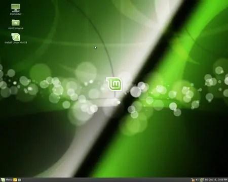 https://i0.wp.com/www.pendrivelinux.com/wp-content/uploads/Linux-Mint-8.jpg