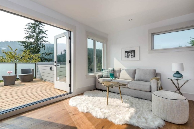 penelope-sloan-design-vancouver-3295-sunnyside-road-anmore-port-moody-14