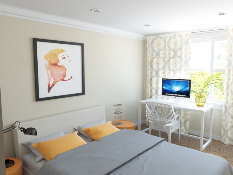 penelope_sloan_interior_design_vancouver west coast living A_Bedroom3_cam01