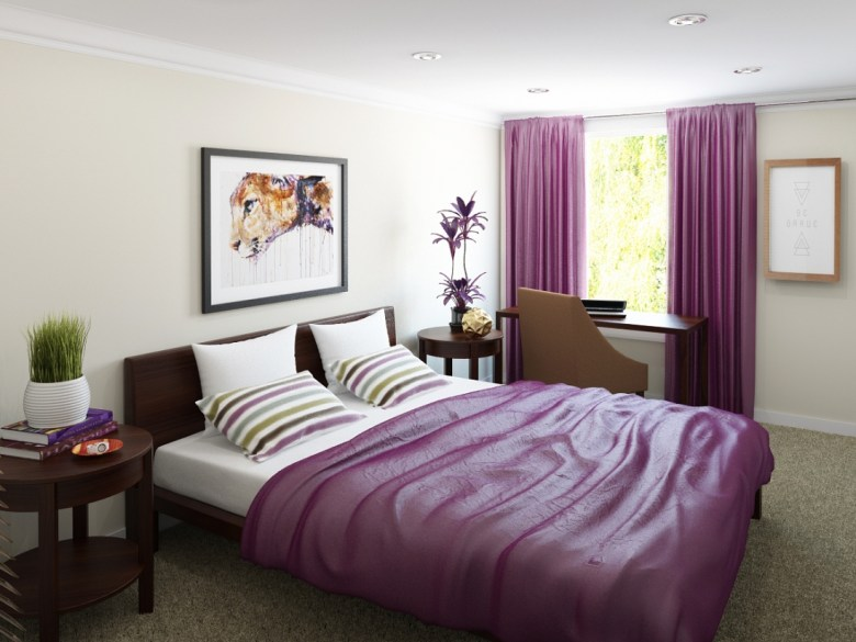 B_bedroom2_0penelope_sloan_interior_design_vancouver west coast living tradtional