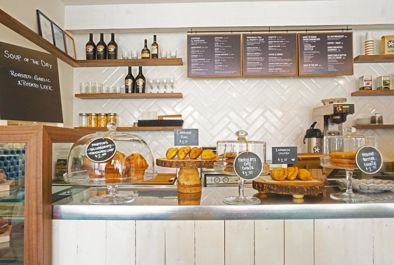 kings-cafe-penelope-sloan-design-vancouver-interior-design12