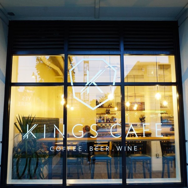 kings-cafe-penelope-sloan-design-vancouver-interior-design9