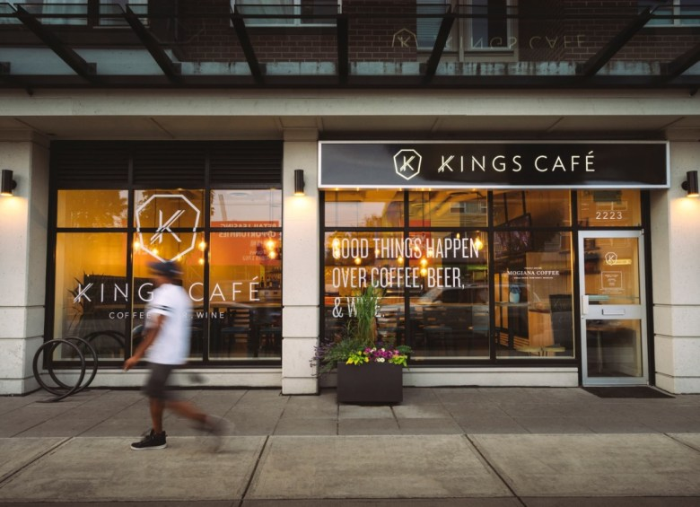 kings-cafe-penelope-sloan-design-vancouver