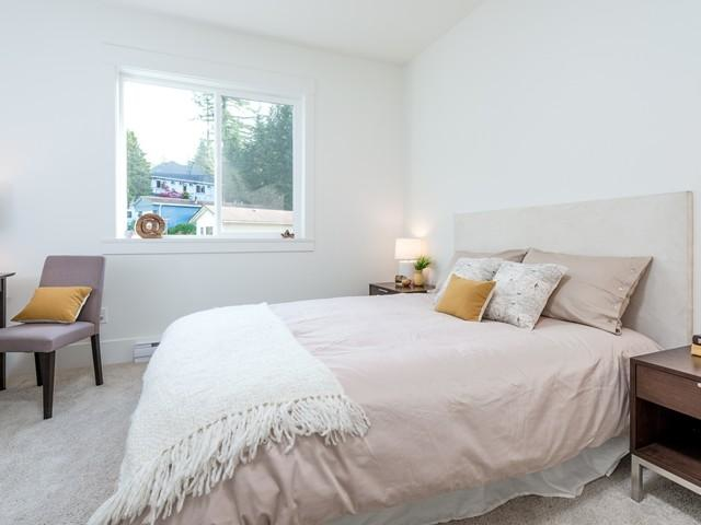 penelope-sloan-design-vancouver-interior-design-homestaging-6