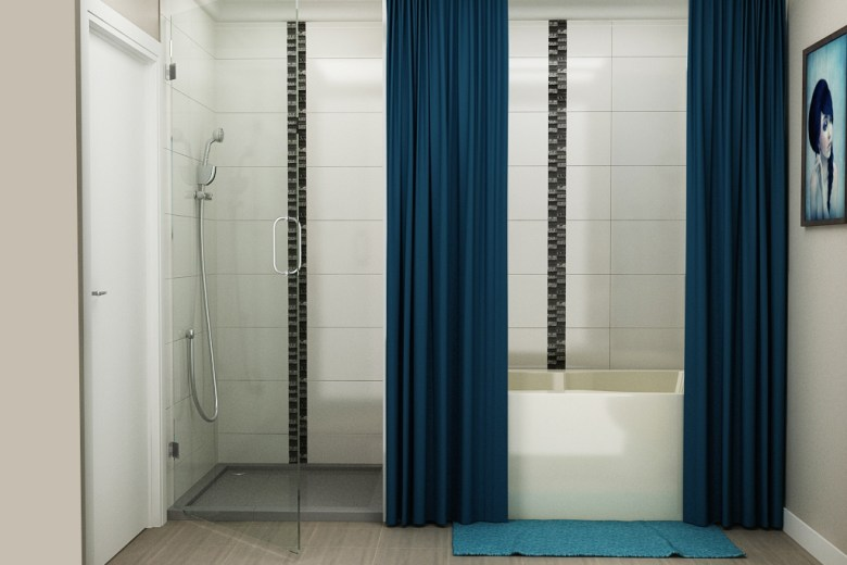contemporary tub sidepenelope_sloan_interior_design_vancouver