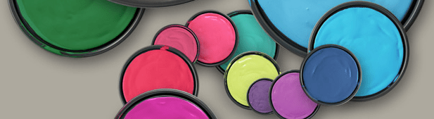 paint-can-cool-colours-creative