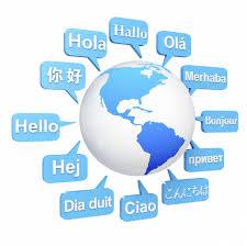 jasa penerjemah interpreter