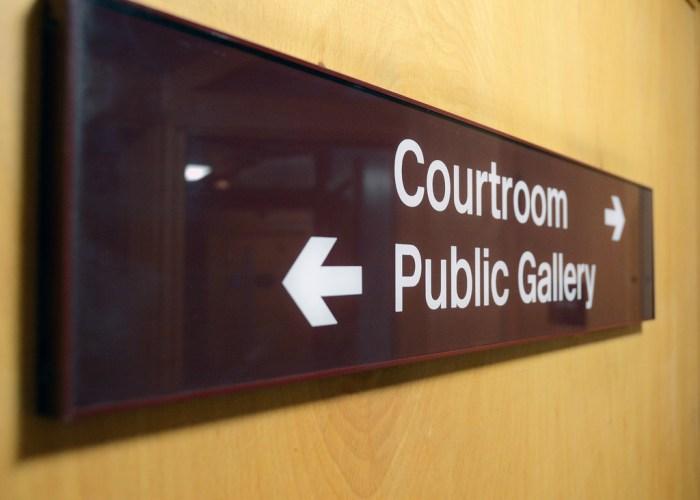Signifikansi Jasa Terjemahan Tersumpah Bagi Kelancaran Proses Peradilan