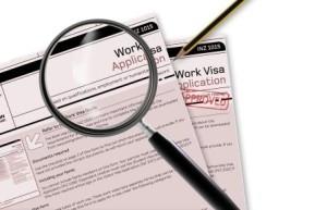 4 Alasan Pentingnya Mendapatkan Jasa Legalisasi dari Penerjemah Resmi