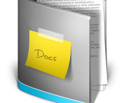 Documents-Folder-icon.png