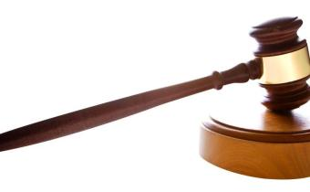 Gavel-Law-PNG-Image.jpg