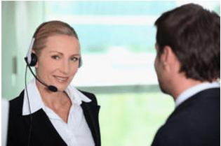 3 Manfaat Jasa Interpreter Resmi Terpercaya