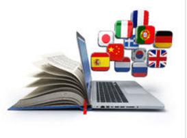 3 Ketentuan Jasa Penerjemah Tersumpah Secara Hukum