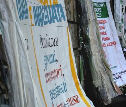 Election Koutcha