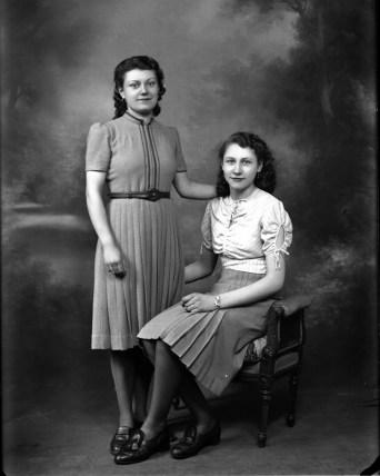 Les-soeurs