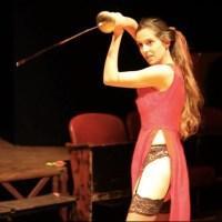 Cabaret Eros