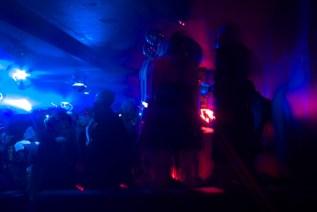 dancefloor3