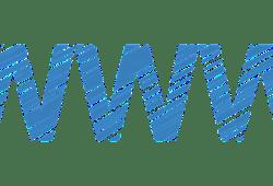 Pengertian WWW Dan Fungsinya