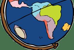 Pengertian Geografi Dan Menurut Para Ahli Terlengkap