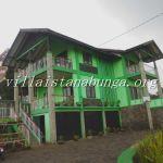 Villa Istana Bunga Villa C2 No.5 3 Kamar